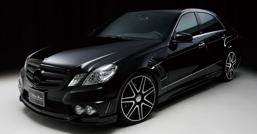 Pictures additionally Audi A6 additionally Mercedes C Klasse C400 4matic 2014 Genf Autosalon W205 Limousine 15 besides Gallery besides Mdp photo thumbnails. on mercedes benz c class