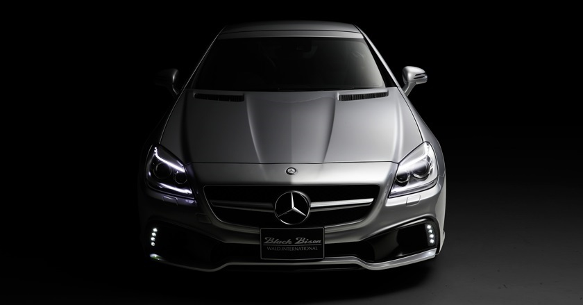 Diamond Radiator Grille For C Class additionally Mercedes Slc Shows Off Optional Night Package in addition Roadster2d besides Mercedes Benz S205 On R20 Vossen Cvt together with En. on mercedes benz slk class